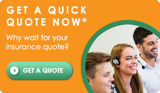Get an instant quote now